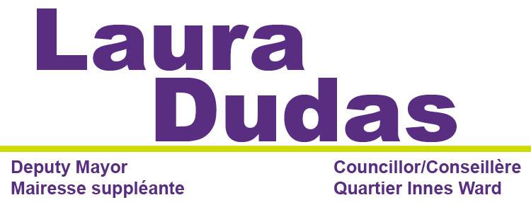 Laura Dudas