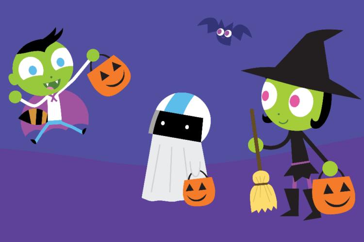0a821d7097_31_Halloween_1200x630