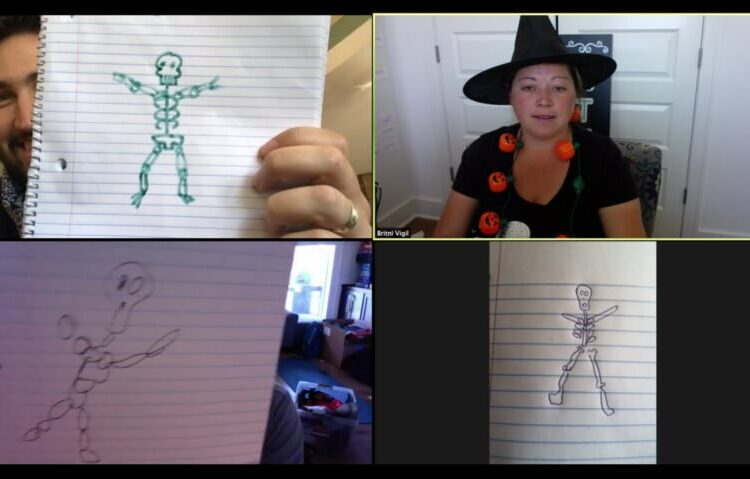 halloween-pictionary-quick-draw-2-of-5-800x479