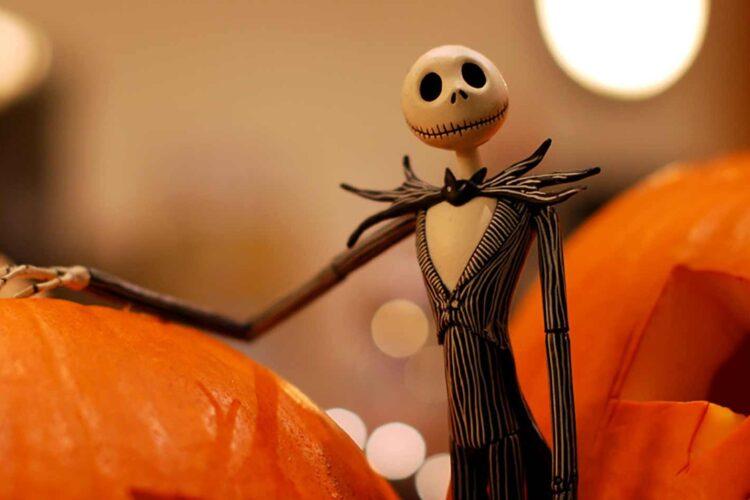 movies_halloween_1696