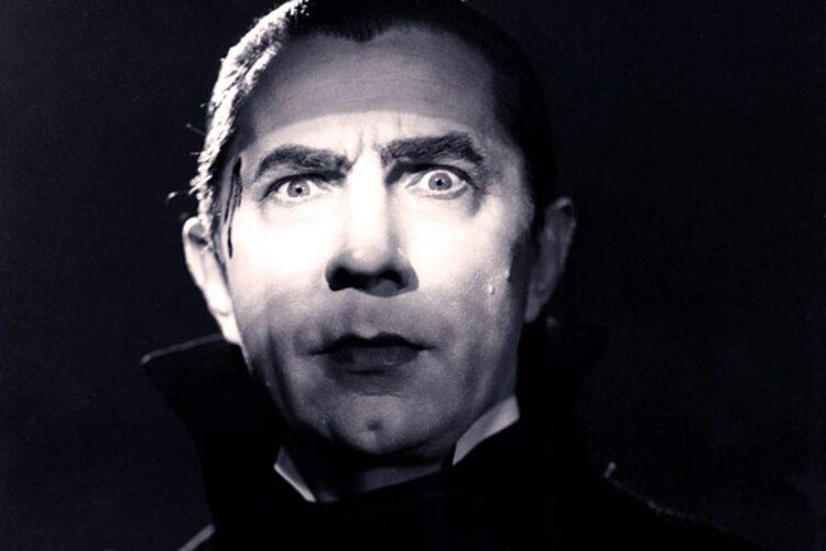 xl_acb656-classichorrormovies_Lugosi-Dracula